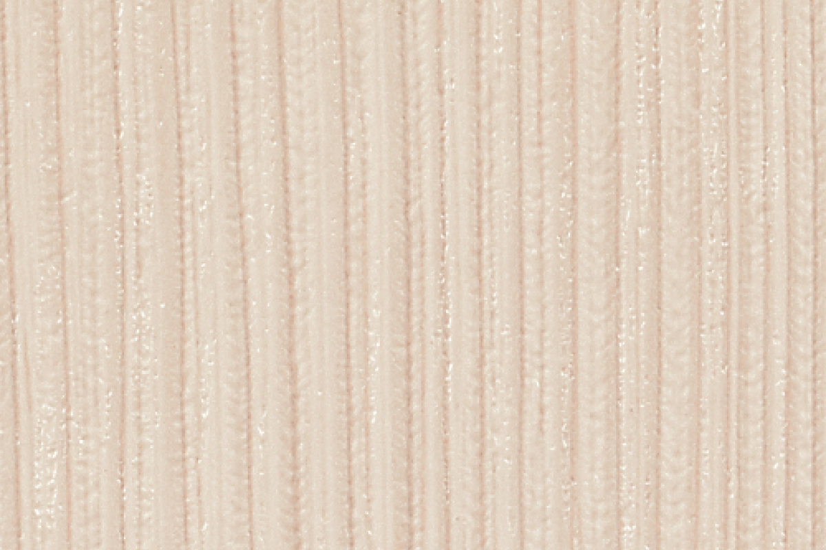 APOLO WOODLINE CREME H1424