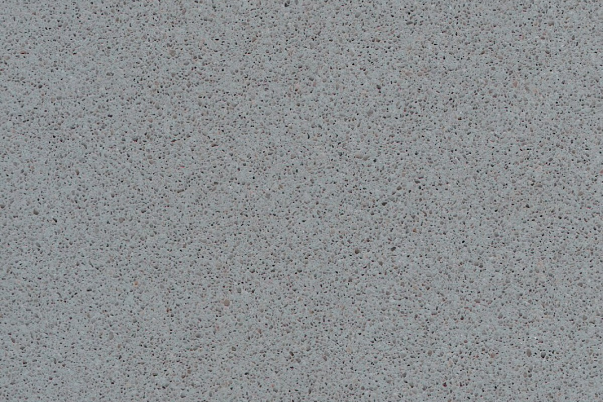 Coloris quartz Grey
