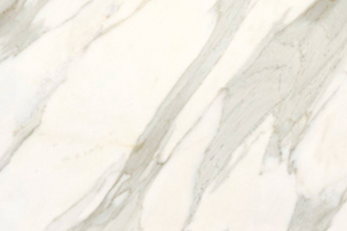 coloris calacatta gold neolith