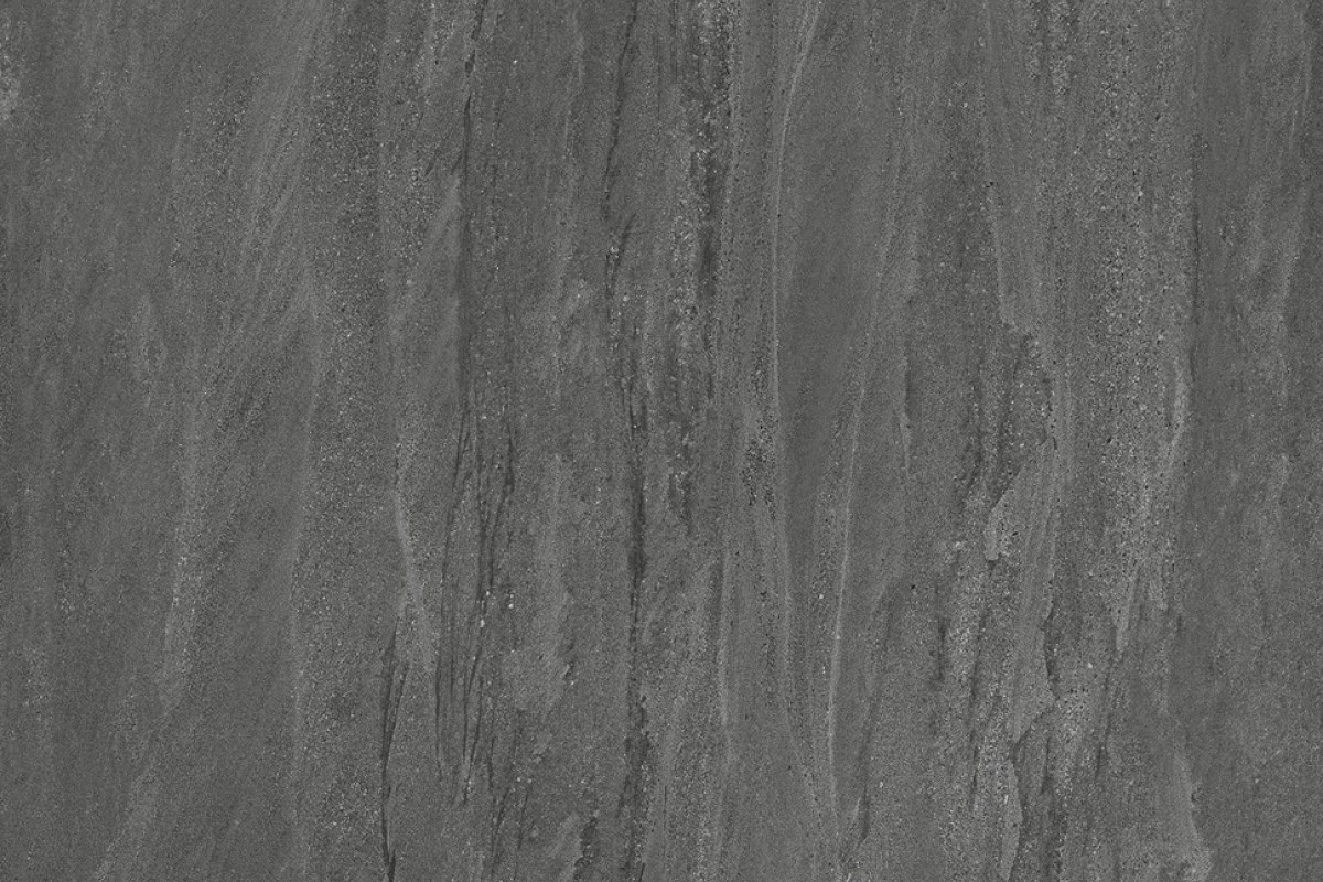 coloris aspen grey neolith