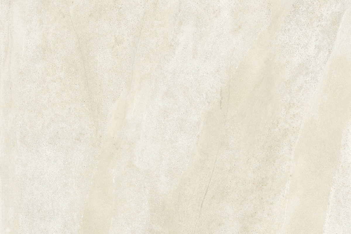 coloris mirage neolith