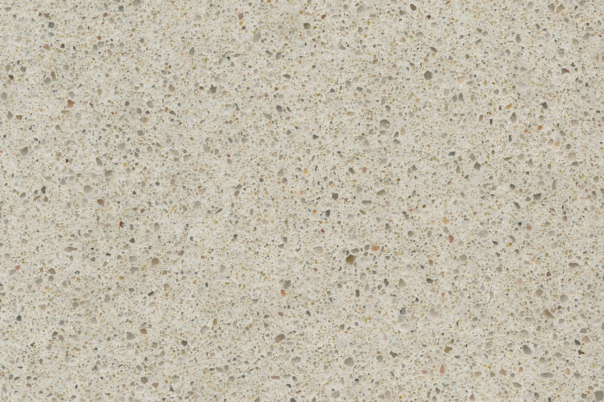 Coloris Silestone Blanco City