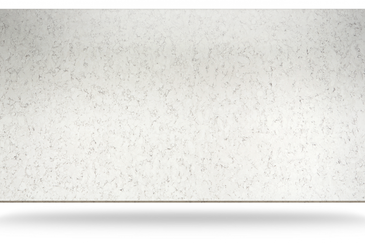 Coloris Silestone Blanco orion