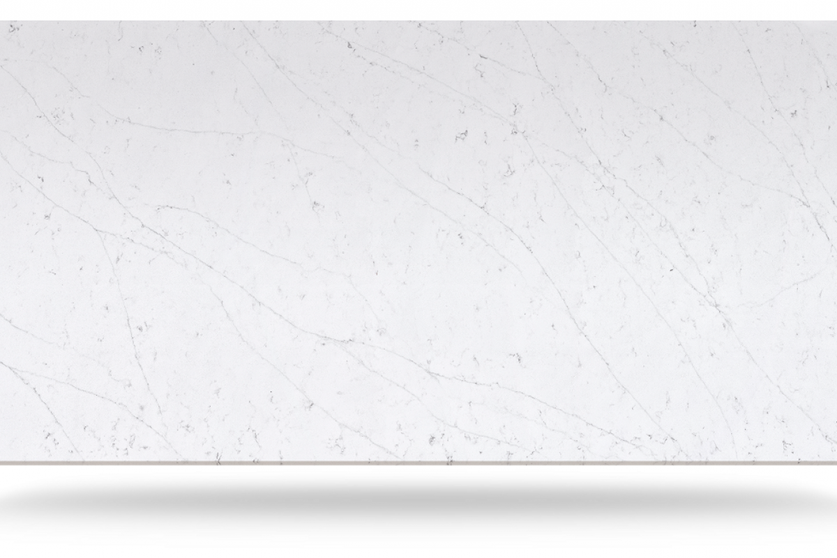 Coloris Silestone Eternal Statuario