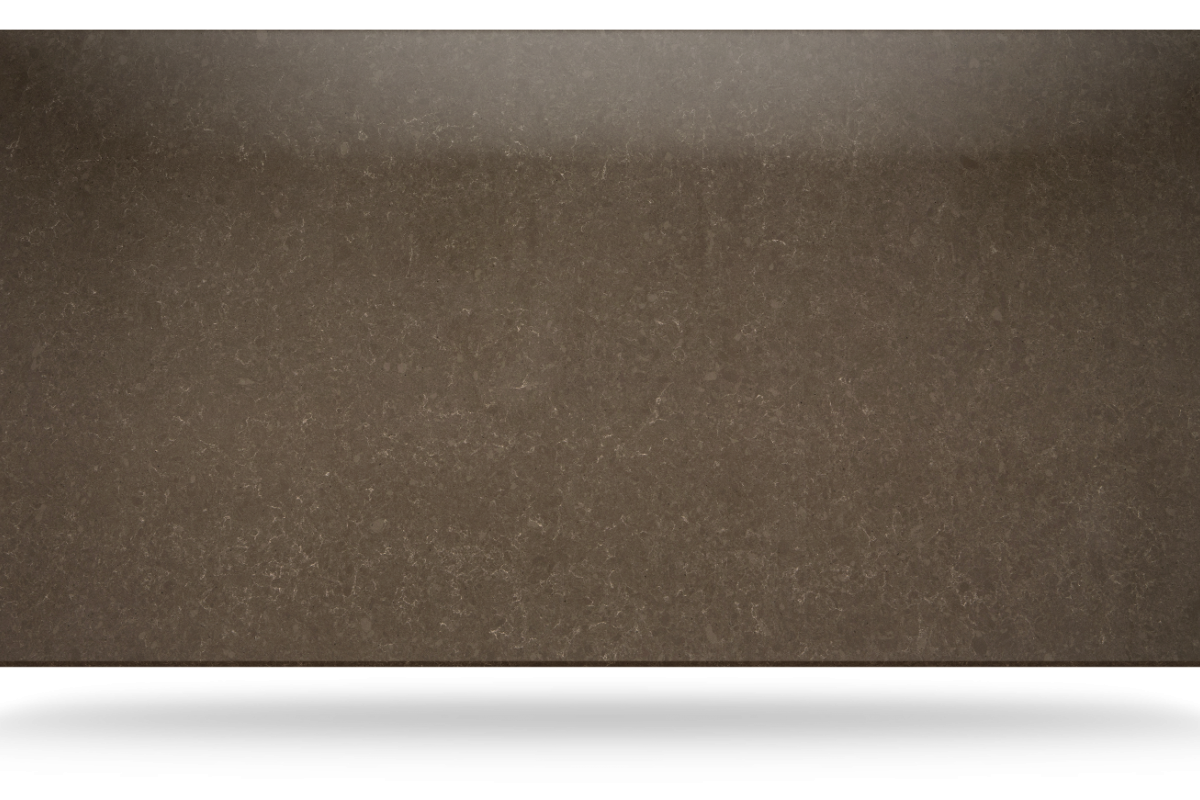 Coloris Silestone Iron Bark